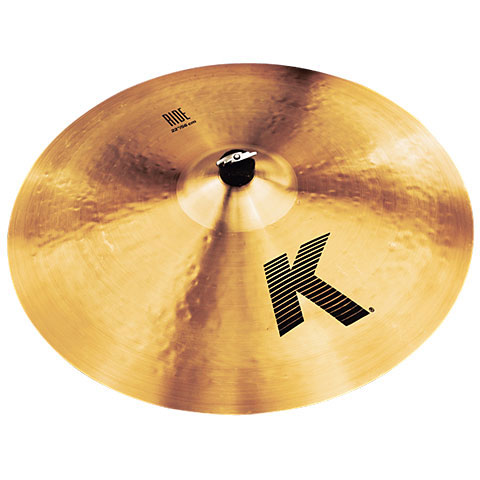 Zildjian K 22  Ride