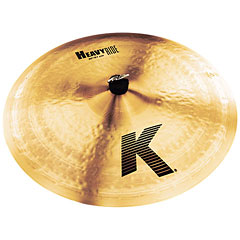 "Zildjian K 20"" Heavy Ride « Ride"