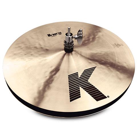 """Hi Hat Zildjian K 14"""" Special Z/K HiHat"""