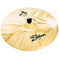 "Zildjian A Custom 20"" Ping Ride « Ride-Becken"
