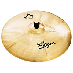 "Zildjian A Custom 22"" Ping Ride « Ride-Becken"