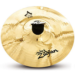 "Zildjian A Custom 10"" Splash « Splash"