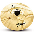 "Πιατίνια Splash Zildjian A Custom 10"" Splash"