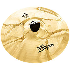 "Zildjian A Custom 12"" Splash « Cymbale Splash"