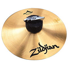 "Zildjian A 6"" Splash « Cymbale Splash"