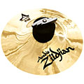 "Πιατίνια Splash Zildjian A Custom 6"" Splash"