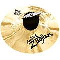 "Cymbale Splash Zildjian A Custom 6"" Splash"
