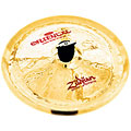 "Piatto-China Zildjian Oriental 12"" Trash China"