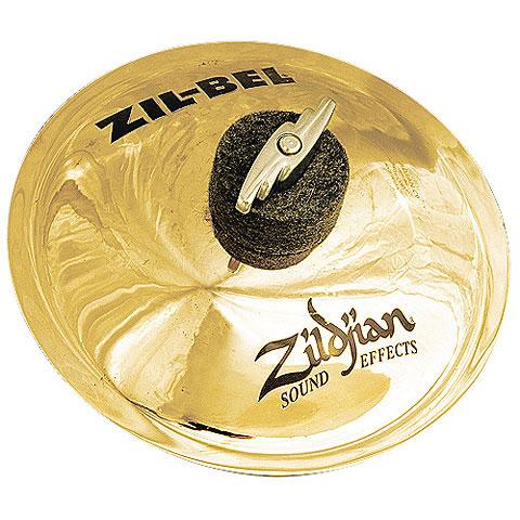 Zildjian FX 6  Zil-Bel