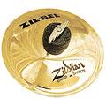 "Zildjian FX 6"" Zil-Bel  «  Bell"
