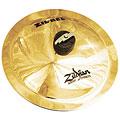 "Zildjian FX 9,5"" Zil-Bel « Bell"