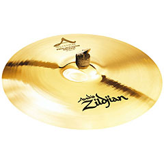 "Zildjian A Custom 18"" Projection Crash « Crash"