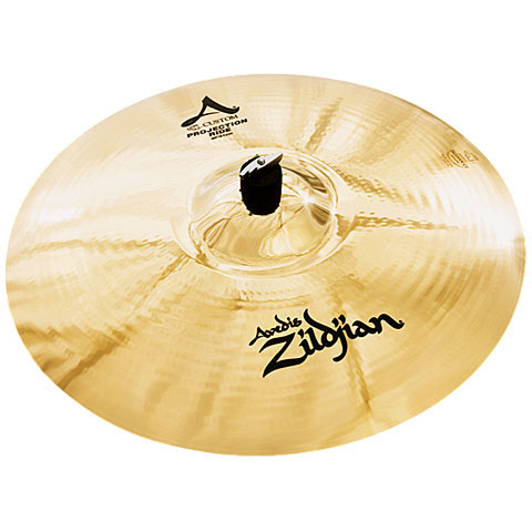 "Zildjian A Custom 20"" Projection Ride"