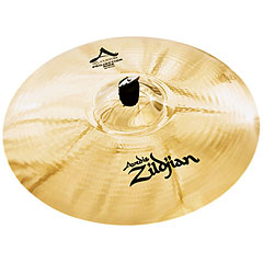 "Zildjian A Custom 20"" Projection Ride « Ride"