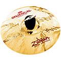 """Splashcymbal Zildjian Oriental 9"""" Trash Splash"""