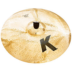 Zildjian K Custom K20889 « Ride-Becken