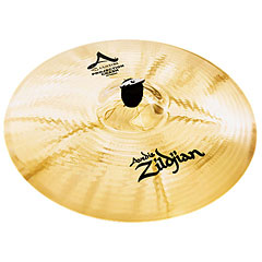 "Zildjian A Custom 19"" Projection Crash « Cymbale Crash"