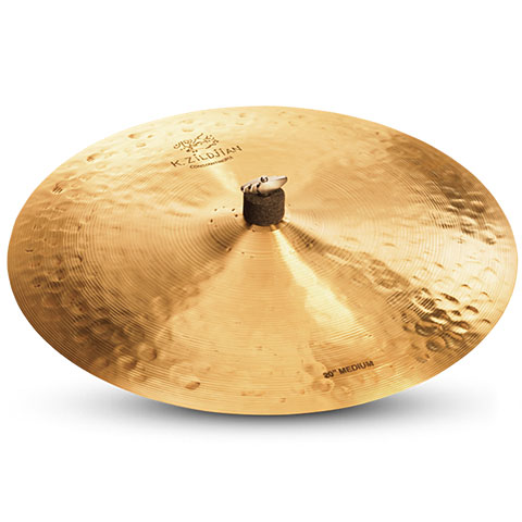 Zildjian Constantinople 20  Medium Ride