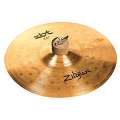"Zildjian ZBT 10"" Splash « Cymbale Splash"