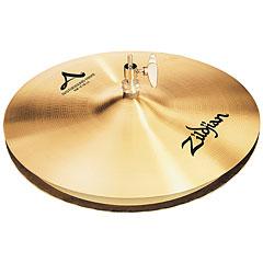 """Zildjian A 14"""" Mastersound HiHat « Hi Hat"""