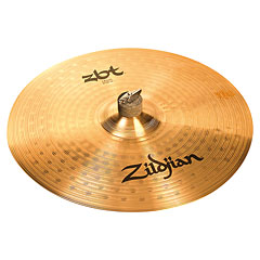 "Zildjian ZBT 16"" Crash « Crash"