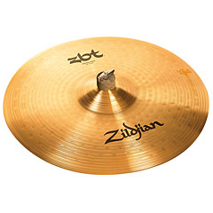 "Zildjian ZBT 18"" Crash-Ride « Cymbale Crash-Ride"