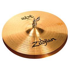 "Zildjian ZBT 13"" HiHat « Hi-Hat-Bekken"