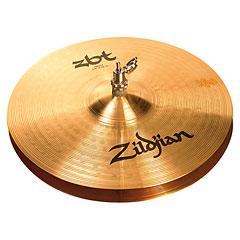"""Zildjian ZBT 14"""" HiHat « Cymbale Hi-Hat"""