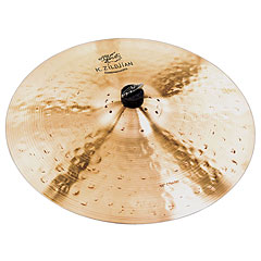 "Zildjian Constantinople 18"" Crash « Crash"