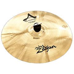 "Zildjian A Custom 15"" Fast Crash « Crash"