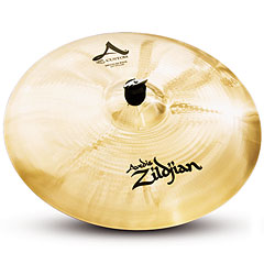 "Zildjian A Custom 20"" Medium Ride « Ride-Becken"