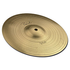 "Paiste Signature 8"" Splash"