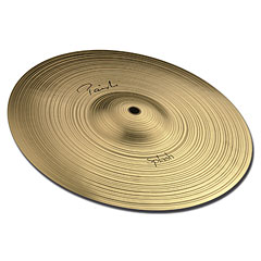 "Paiste Signature 10"" Splash « Splash-Becken"