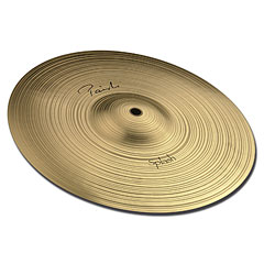"Paiste Signature 12"" Splash « Splash-Becken"