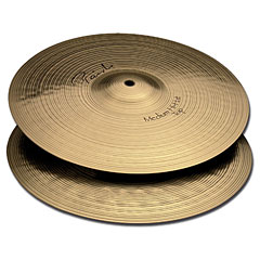 "Paiste Signature 14"" Medium HiHat « Hi-Hat-Becken"