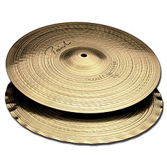 "Paiste Signature 14"" Sound Edge HiHat « Hi Hat"