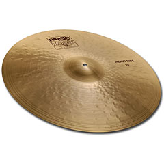 "Paiste 2002 20"" Heavy Ride « Ride"