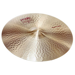 "Paiste 2002 22"" Heavy Ride « Ride-Becken"