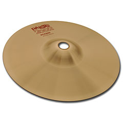"""Paiste 2002 Accent 6"""" Effekt-Becken « FX Cymbals"""