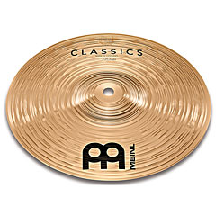 "Meinl Classics 8"" Splash « Cymbale Splash"