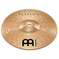 "Meinl Classics 10"" Splash « Cymbale Splash"