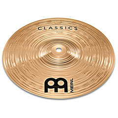 "Meinl Classics 12"" Splash « Cymbale Splash"