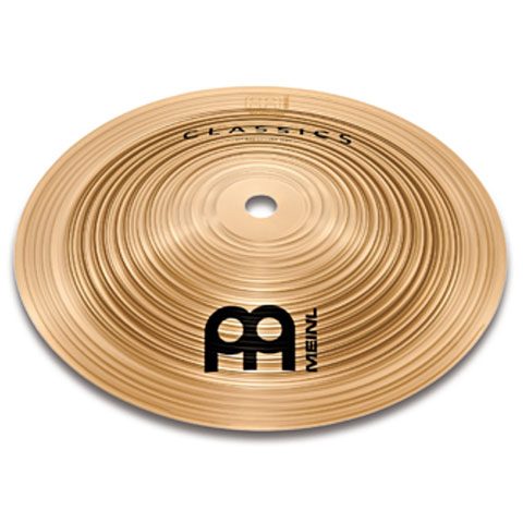 Meinl Classics 8  Medium Bell