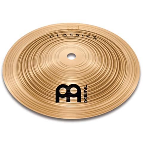 Meinl Classics 8  High Bell