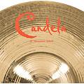 """Effekt- & Stack-Becken Meinl 10"""" Candela Percussion Splash"""
