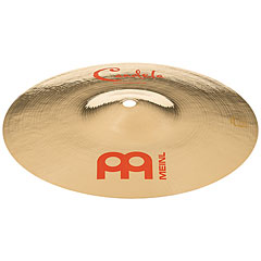 "Meinl 10"" Candela Percussion Splash « Platos de efecto"