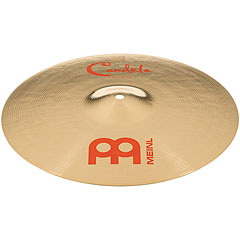 "Meinl 14"" Candela Percussion Crash « Cymbales d'effet"