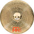 "Platos de efecto Meinl 16"" Candela Percussion Crash"