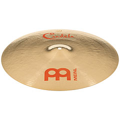 "Meinl 16"" Candela Percussion Crash « Platos de efecto"