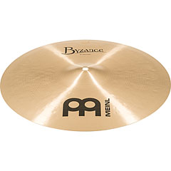 Meinl Byzance Traditional B15TC « Crash-Becken